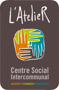 L'Atelier Centre Social Intercommunal