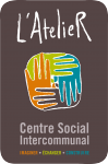 Lire la suite de L'Atelier Centre Social Intercommunal
