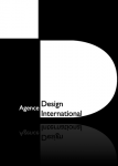 Lire la suite de Design International